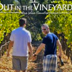 out-vineyard